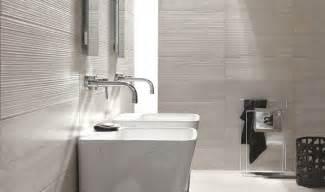 contemporary bathroom tile ideas modern grey tile designs for bathrooms