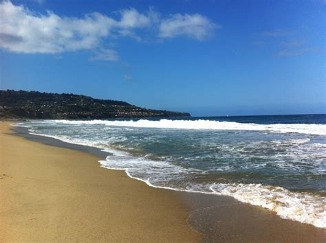 Torrance Live Beach And Surf Cam Live Cams Hdontap Hdontap