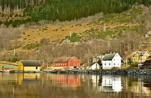 Haus Fjord Norwegen Kaufen : mein neues leben das haus am fjord ~ Eleganceandgraceweddings.com Haus und Dekorationen
