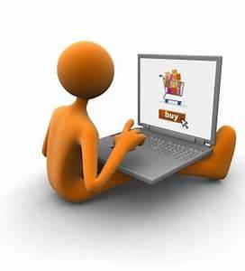 El positivo aumento de compradores en las tiendas online ...
