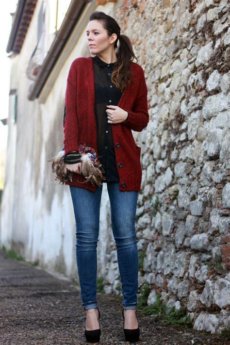 Outfit del giorno / Outfit of the day Finally weekend! | Ireneu0026#39;s Closet - Fashion blogger ...