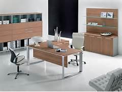 Home Office Furniture Design by Back To School 20 Stylish Home Office Desks DesignRulz