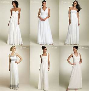 thrift store wedding dresses archives the wedding With nice cheap wedding dresses