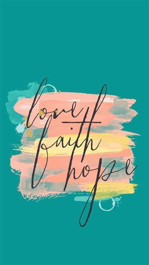 Calligraphy Home Screen Bible Verse Wallpaper by Faith Wallpaper Phone Wallpapers Wallpaper