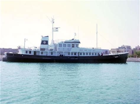 Boat Insurance Oman by 1951 Custom Wellesand Power New And Used Boats For Sale