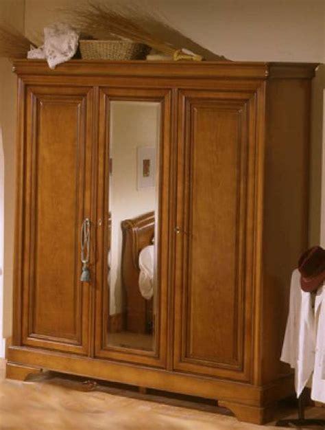 restauration armoires de cuisine en bois cuisine armoire chambre a coucher moderne montpellier