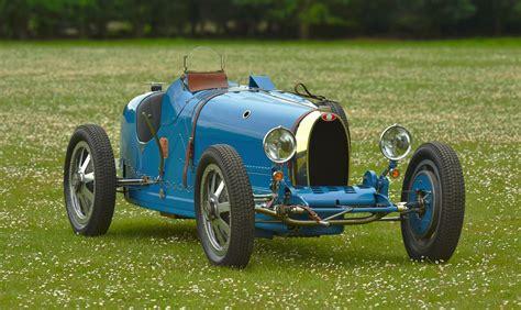 Bugatti Type 56 by Used 1927 Bugatti Type 35 For Sale In Essex Pistonheads