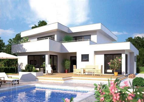 Moderne Offene Häuser by Pin Hanlo Haus Auf Hanlo Haus Bauhaus Serie Quot Hommage