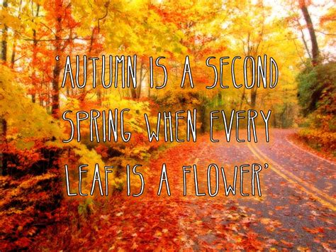 autumn quotes about autumn quotes and sayings quotesgram