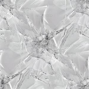 Cracked Glass Texture Png | www.pixshark.com - Images ...