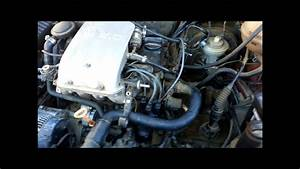Vw Jetta Engine Problems