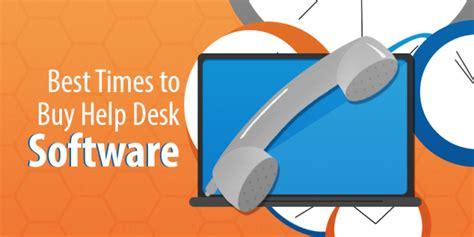 Best Help Desk Software 2016 by Considering Investing In Help Desk Software Here Are The