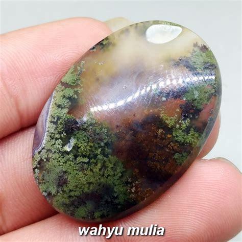 batu lumut sawe trenggalek asli kode 1034 wahyu mulia