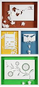 10, Easy, Paper, Cutting, Crafts, For, Beginners