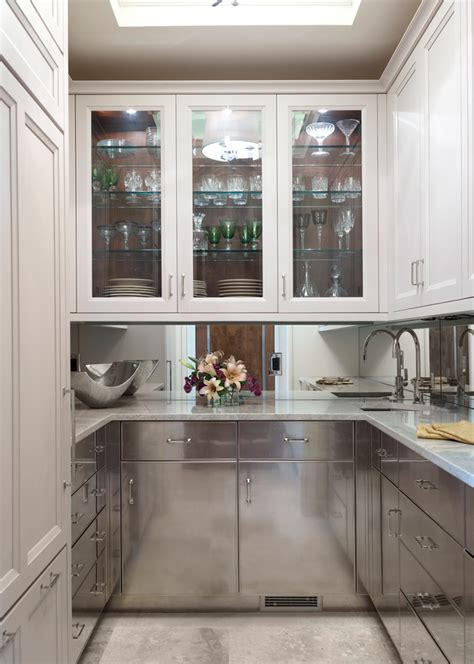 get organized butler s pantries traditional home