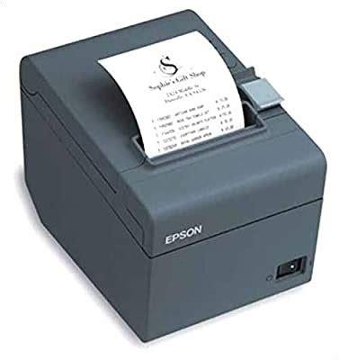 أحدث نسخة واصدار لتعريف epson. تثتيب طابعة ابسون Lq690 : تثتيب طابعة ابسون Lq690 : شرح ...