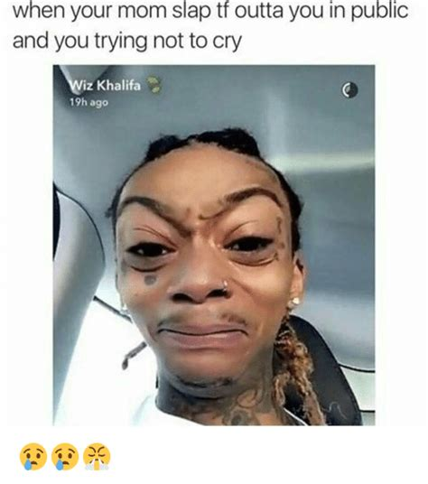 Funny Cing Meme - 25 best memes about crying funny and moms crying funny and moms memes