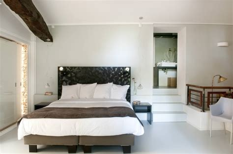 hotel chambre ile de nos chambres casa9 hotel hotel d 39 exception à thuir