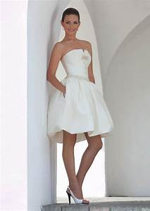 beautiful short wedding reception dress 2013 styles of With short wedding reception dress