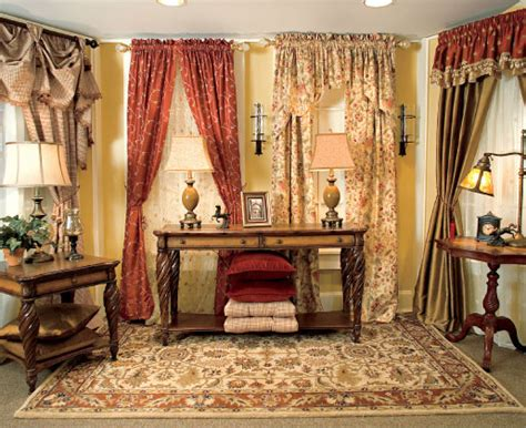 Country Curtains Westport Ct Hours by Country Curtains Curtains Shades Bedding More
