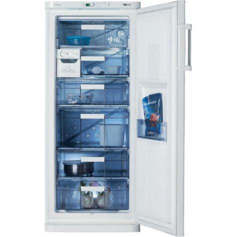 serrure armoire bureau congelateur armoire brandt