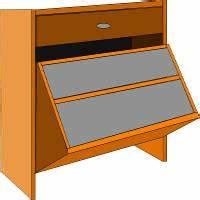 Schuhschrank Selbst Bauen : einen schuhschrank selber bauen diy abc ~ A.2002-acura-tl-radio.info Haus und Dekorationen