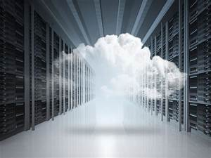 Extend, Your, Virtualized, Data, Center, To, The, Cloud, With, Ease