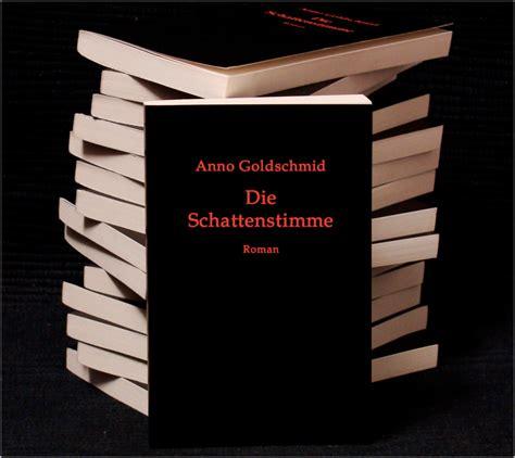 Sitemap  Anno Goldschmid Schriftstellerin