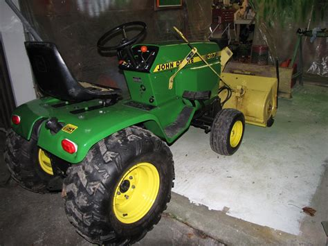 toasty john deere 317 pic s page 20 mytractorforum