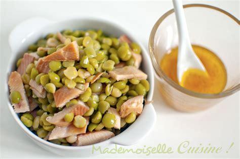 cuisiner des pois cass駸 cuisiner des pois casses 28 images comment cuisiner pois casses salade de pois