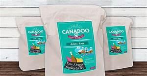 Süßkartoffel Für Hunde : 2kg adult ente s kartoffel online kaufen im canadoo hundefutter shop ~ Yasmunasinghe.com Haus und Dekorationen