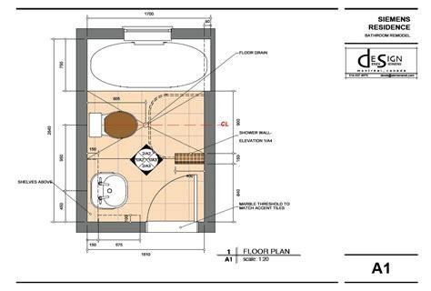 highdesign gallery derek siemens krebs design