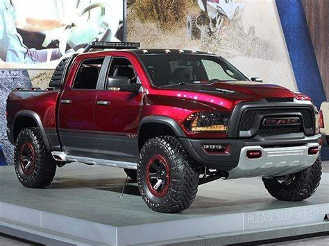 Truck And Suv by 237 Best Truck And Suv Images On Trucks