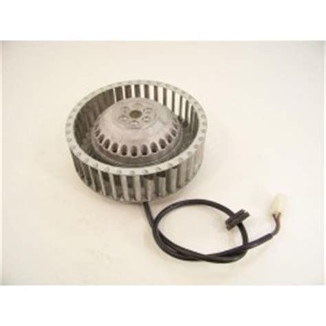 moto ventilateur d occasion moins cher pour s 232 che linge electrodocas pieces electromenager d