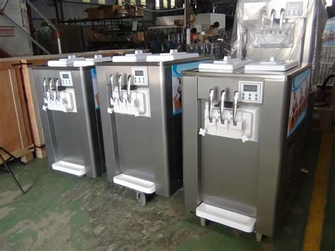table top ice cream machine sale table top commerical ice cream machine soft serve frozen