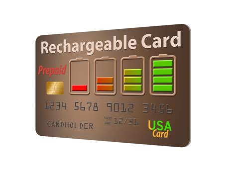 With direct deposit, you can get paid faster than a paper check. What Are Prepaid Debit Cards? | Credit.com