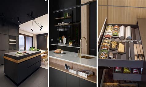 Kitchen Design Trends 2017 Australia  House Of Home
