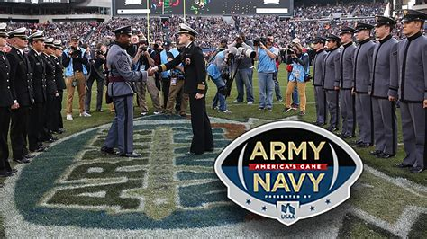 army navy  admiral farragut academy