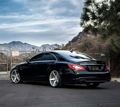 Best 25+ Mercedes Cls Ideas On Pinterest