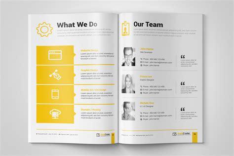 web proposal  web design  development agency