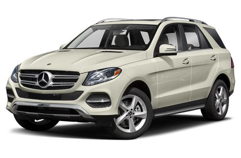 View similar cars and explore different trim configurations. 2019 Mercedes-Benz GLE 400 - Price, Photos, Reviews & Features