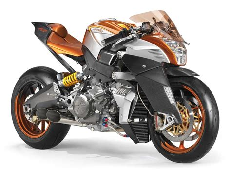 Aprilia Backgrounds by Aprilia Hd Wallpapers High Definition Free Background