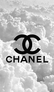 Chanel iphone wallpaper | CHANEL | Pinterest | Chanel ...