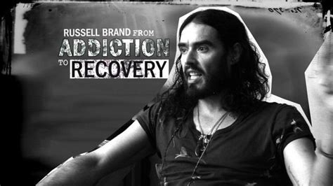 russell brand netflix documentary 50 best documentaries of all time that will change your life