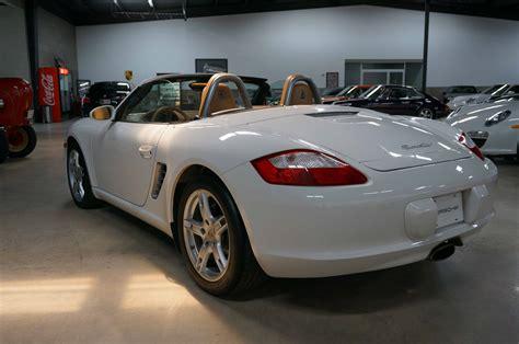 trissl sports cars dsc00028 trissl sports cars