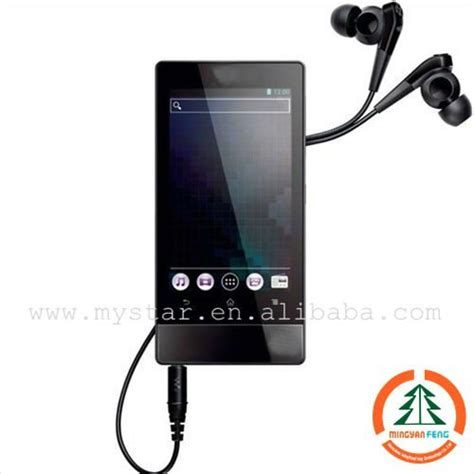 android mp4 player large screen mp4 android 4 0 mp4 player buy mp4 large