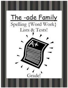 grade reading foundational skills images