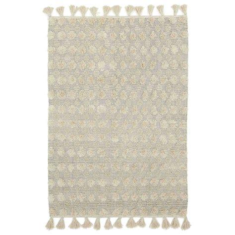 pin  sara   shaggy rug cotton rug rugs