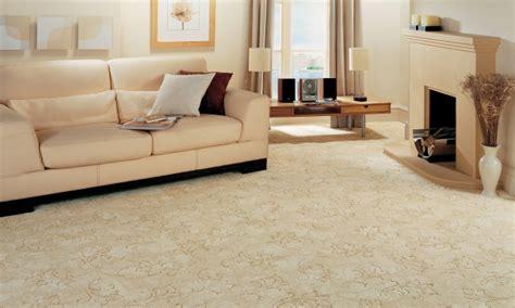 top  living room carpet ideas carpetright info centre