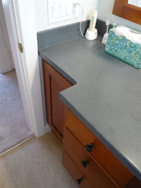 narrow bathroom vanities bathroom vanities seattle seattle cabinet before and afters